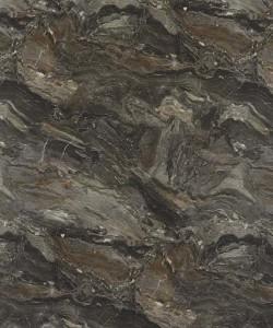 Nuance 2420 x 160mm Finishing Panel Antique Paladina - Glaze  [816513]