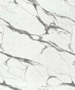 Nuance 2420 x 160mm Finishing Panel Calacatta Statuario - Glaze  [816520]