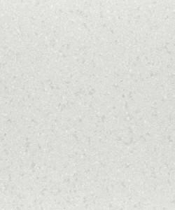Nuance 2420 x 160mm Finishing Panel Frost - Glaze  [816537]
