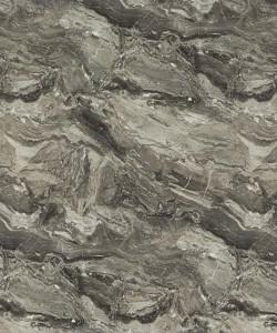 Nuance 2420 x 160mm Finishing Panel Grey Paladina - Glaze  [816544]