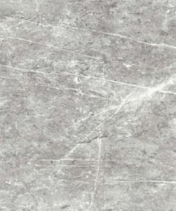 Nuance 2420 x 160mm Finishing Panel White Lightening Fossil  [816599]
