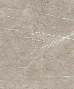 Nuance 2420 x 160mm Finishing Panel Sand Lightening Fossil  [816605]