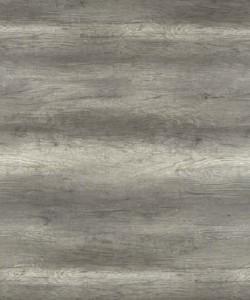 Nuance 2420 x 160mm Finishing Panel Driftwood - Grain  [816612]