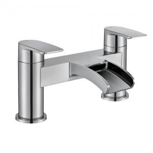 Pegler Cascada Bath Filler [922028]