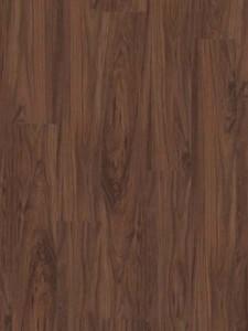 Palio Clic Wood Flooring - Asciano - Box 2.184m2  [CP4502]