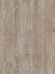Palio Clic Wood Flooring - Arezzo - Box 2.184m2  [CP4503]