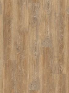 Palio Clic Wood Flooring - Montieri - Box 2.184m2  [CP4504]