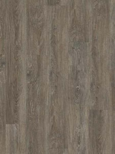 Palio Clic Wood Flooring - Bolsena - Box 2.184m2  [CP4507]