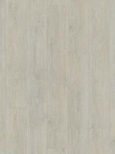 Palio Clic Wood Flooring - Sorano - Box 2.184m2  [CP4508]