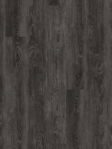 Palio Clic Wood Flooring - Lucca - Box 2.184m2  [CP4509]