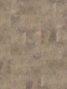 Palio Clic Stone Flooring - Volterra - Box 1.842m2  [CT4301]