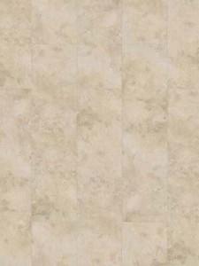 Palio Clic Stone Flooring - Murlo - Box 1.842m2  [CT4302]
