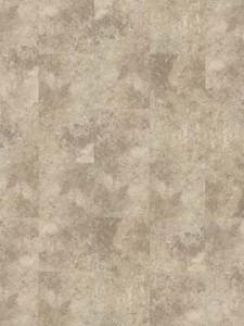 Palio Clic Stone Flooring - Pienza - Box 1.842m2  [CT4303]