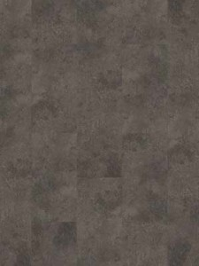 Palio Clic Stone Flooring - Cetona - Box 1.842m2  [CT4304]