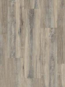 Palio LooseLay Wood Flooring - Sicilia - Box 3.15m2  [LLP142]