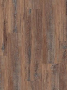 Palio LooseLay Wood Flooring - Sardinia - Box 3.15m2  [LLP143]