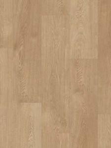 Palio LooseLay Wood Flooring - Tavolara - Box 3.15m2  [LLP144]