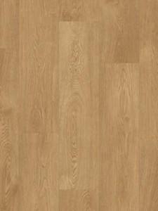 Palio LooseLay Wood Flooring - Torcello - Box 3.15m2  [LLP145]