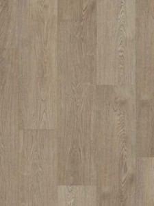 Palio LooseLay Wood Flooring - Budelli - Box 3.15m2  [LLP146]