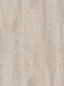 Palio LooseLay Wood Flooring - Palmaria - Box 3.15m2  [LLP149]