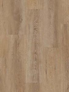 Palio LooseLay Wood Flooring - Levanzo - Box 3.15m2  [LLP150]