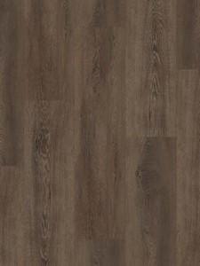 Palio LooseLay Wood Flooring - Vivara - Box 3.15m2  [LLP151]