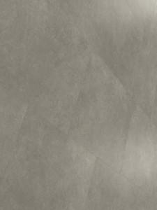 Palio LooseLay Stone Flooring - Nisida - Box 3.05m2  [LLT210]