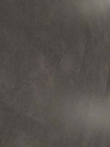 Palio LooseLay Stone Flooring - Vulcano - Box 3.05m2  [LLT211]