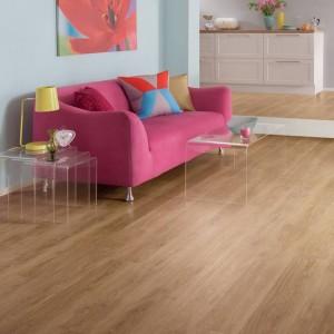 Palio Core Wood Flooring - Montieri - Box 2.184m2  [RCP6504]