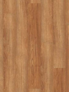 Palio Core Wood Flooring - Crespina - Box 2.184m2  [RCP6505]