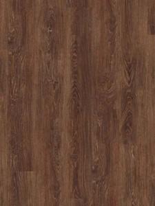 Palio Core Wood Flooring - Vetralla - Box 2.184m2  [RCP6506]