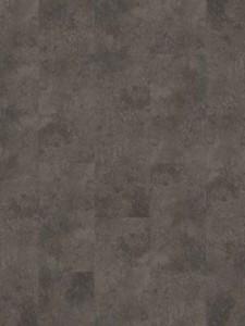 Palio Core Stone Flooring - Cetona - Box 1.842m2  [RCT6304]