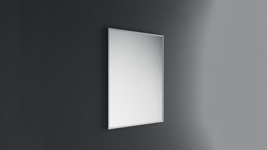 Inda Mirror Rectangular 70 x 100h x 2cm   [A0472AAL]