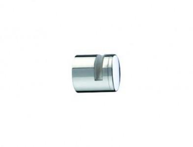 Inda Fast Block Mirror Fastener 5 dia x 4cm   [A06770CR]