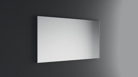 Inda Mirror Rectangular 72 x 63h x 3cm   [A0782ACR]