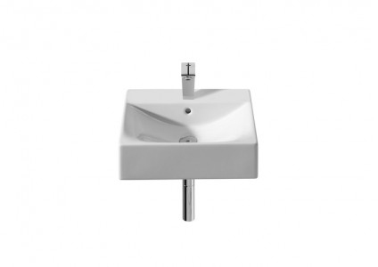 ROCA Diverta Washbasin (47cm)  A327111000