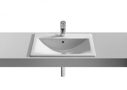 ROCA Diverta Washbasin (55cm)  A327116000