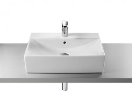 ROCA Diverta Washbasin (60cm)  A32711G000