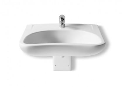 ROCA Access Washbasin (64cm)  A327230000