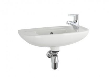 ROCA Access Washbasin (50cm)  A327231000