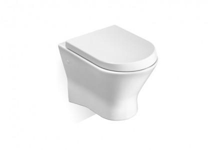 ROCA Nexo WC (36cm)  A346640000