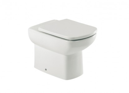 ROCA Senso WC with Dual outlet  A347517000