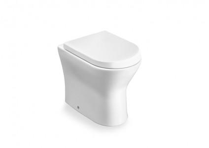 ROCA Nexo WC (35cm)  A347615000