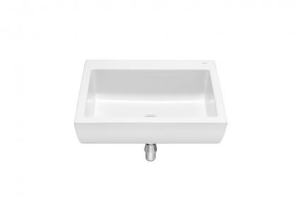 ROCA Access Washbasin (60cm)  A368PB9000