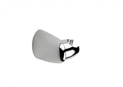 ROCA Wall Swivel bracket A526703910