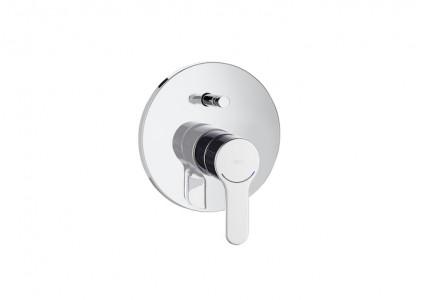 ROCA L20 Shower Mixer A5A0A09C00