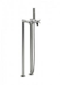 ROCA Loft Floor-Standing Mixer A5A2743C00