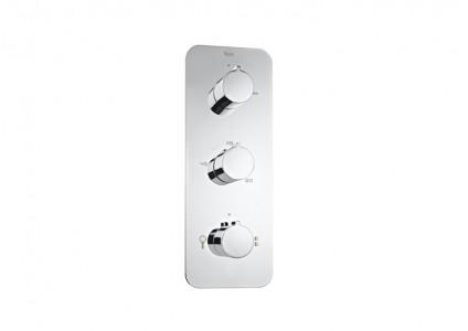 ROCA Puzzle Shower Mixer A5A2778C00