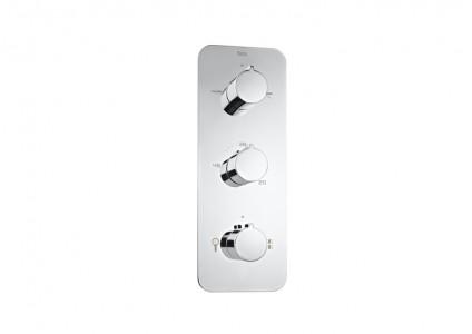 ROCA Puzzle 4 Way Shower Mixer A5A2878C00