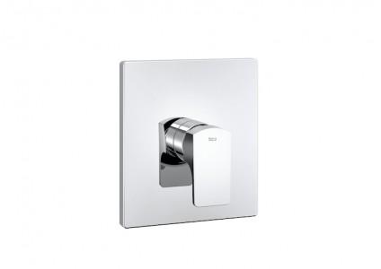 ROCA L90 Built In Shower Mixer A5A2B01C00